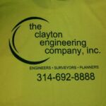 The Clayton Engineering Co.
